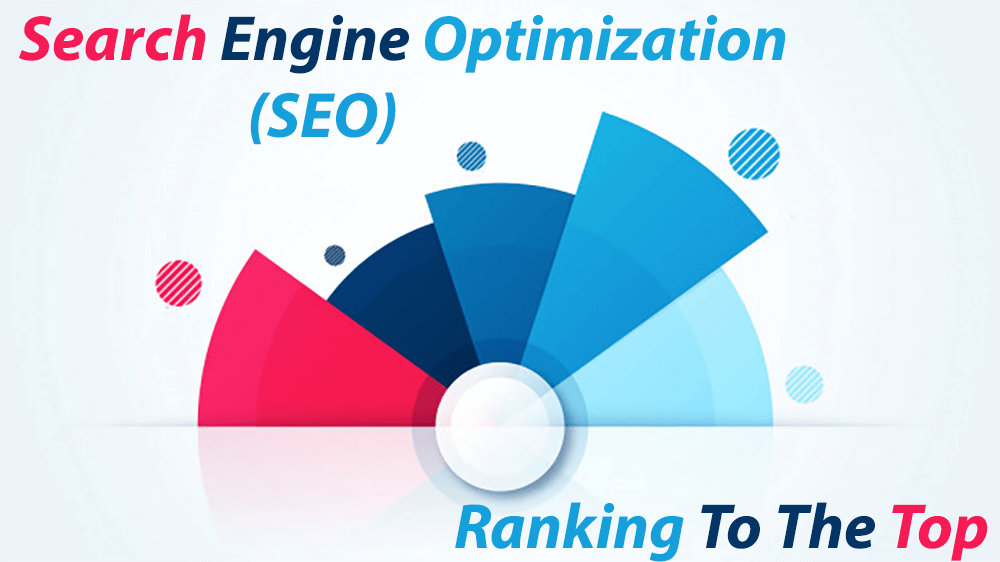 High Quality, Affordable & Cheap Price SEO & Google Ranking in Vancouver