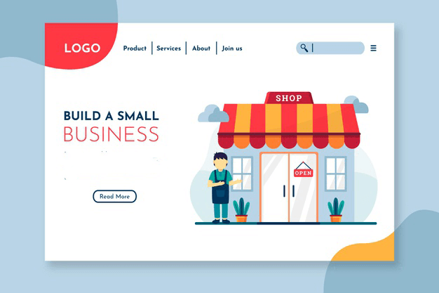 Affordable, cheap price & High Quality Small Business website Design and development in Vancouver