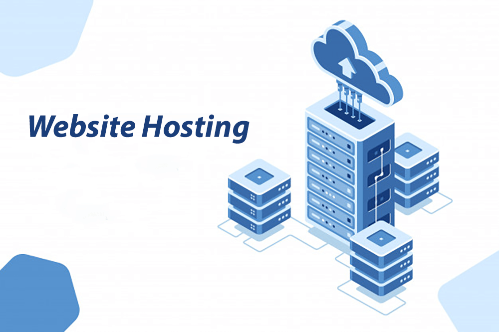 NO 1 & Best, affordable and Cheap Price Website Hosting in Vancouver
